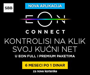 eon connect