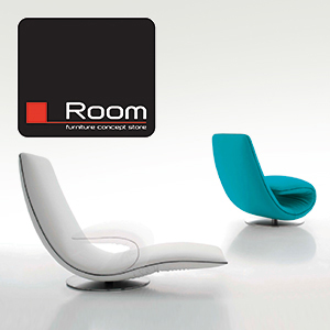 Room studio namestaj Artinvest