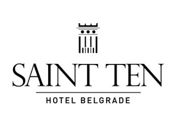 SAINT TEN LUXURY BOUTIQUE HOTEL