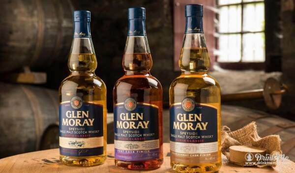 glen moray, čuveni klasični single malt whiskey | vino i lux piće, la vie de luxe, magazin