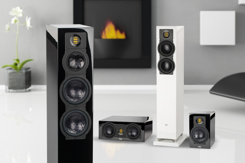 elac fs-247.3, vanserijski zvučnici made in germany | hi fi high end audio, la vie de luxe, magazin
